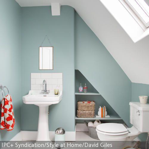 die besten 17 bilder zu bathroom auf pinterest duschfliesen wei e subway fliesen und duravit. Black Bedroom Furniture Sets. Home Design Ideas