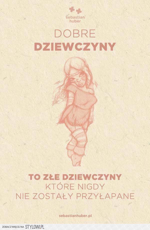 Zdjęcia na osi czasu na Stylowi.pl