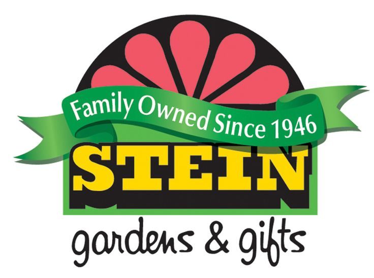 16 Best Images About Garden Center Corporate Signage On Pinterest Gardens Spotlight And Colors