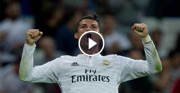 CRISTIANO RONALDO NAMED REAL MADRID'S 'HEALTHIEST PLAYER' :http://ronaldocr7.website/cristiano-ronaldo-named-real-madrids-healthiest-player/?relatedposts_hit=1