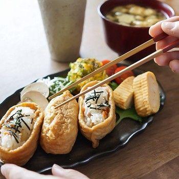 素敵な和ンプレートに仕上がると、ご飯もおいしく進みますよね☆和食の盛り付けは美しさや繊細さが命。上級者のワザを参考に、さっそく和ンプレートに挑戦してみましょう!
