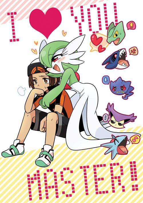 Cover from my new dojinshi :) http://www.pixiv.net/member_illust.php?mode=medium&illust_id=54152081