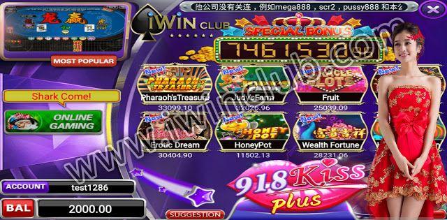 Онлайн казино 2000 года онлайн играть с другом в карты