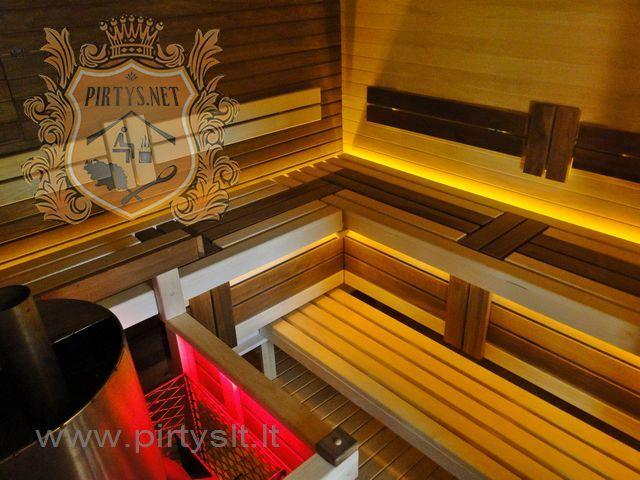 http://www.pirtyslt.lt/ Mediniai gultai su aspvietimu