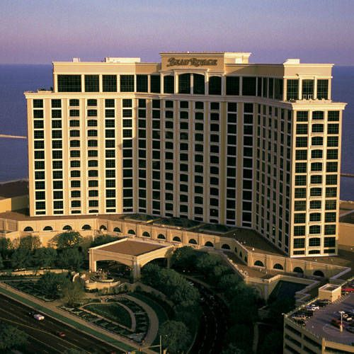 Beau Rivage Casino Resort, Biloxi, MS: Beau Rivage Biloxi, Gulf Coast, Favorite Places, Biloxi Mississippi, Rivage Casino, Biloxi Ms, Rivage Resorts, Fun Places, Casino Resorts