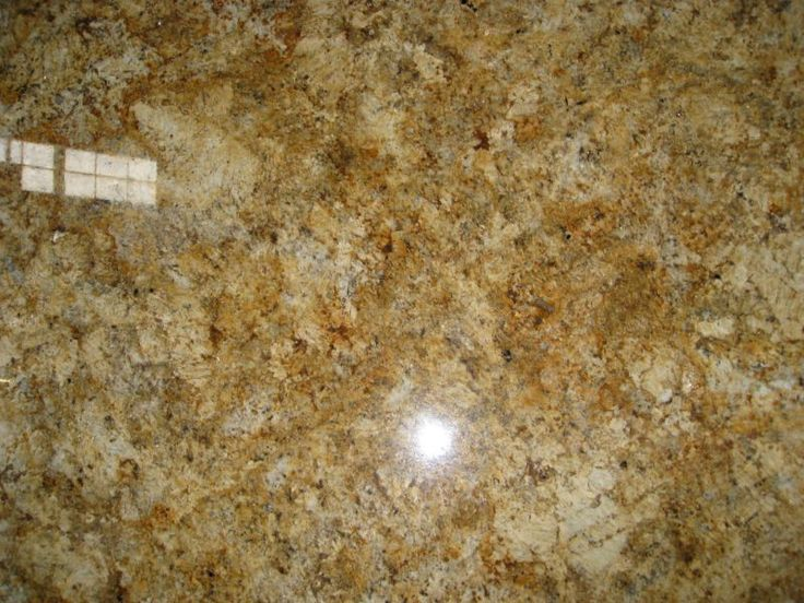 Slabs for Sale Granite Golden Beach Kitchen and Bathroom Countertop ...