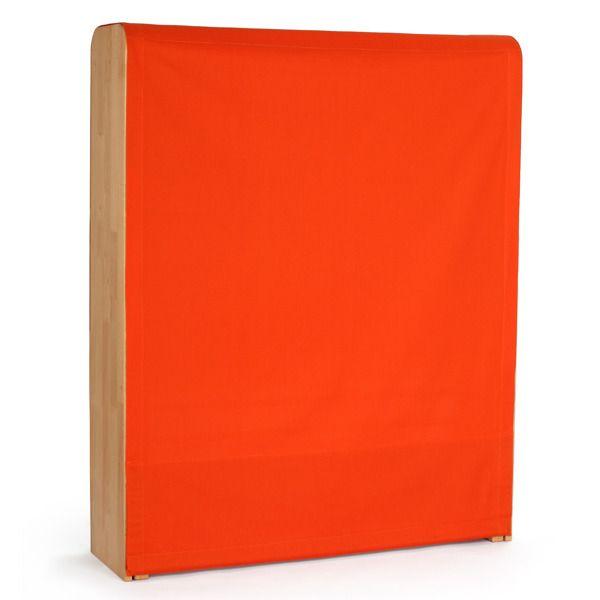 Holz Kaufladen Buche weiß mit Markise (Made in Germany aus heimischer zertifizierter Buche) von NATUREHOME - bei Avocado Store günstig kaufen