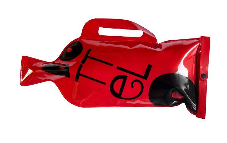 Aprovecha hoy para comprar tu funda #Bottelo y proteger tus botellas de vino. ¡Buenos días y feliz jueves! http://bottelo.es/