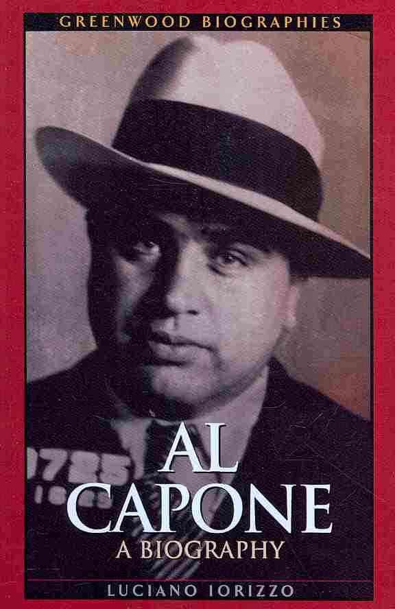 an analysis of the rise and fall of the chicago mafia family of al capone A visual retelling of the rise and eventual fall of chicago's  from the chicago tribune's vast archives, al capone is a look back  rakuten kobo news, deals and.