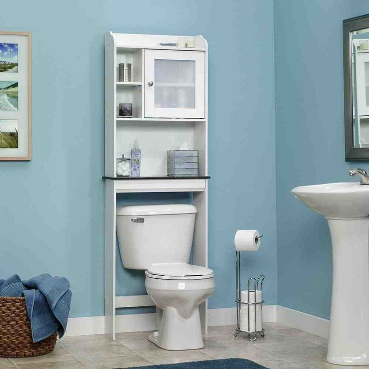 Bathroom Cabinets For Towels 32 best l.i.h. 134 bathroom storage cabinets images on pinterest