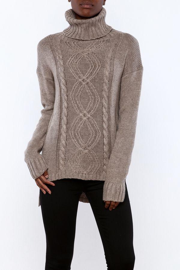 1090 best Women's Sweaters images on Pinterest | Women's sweaters ...