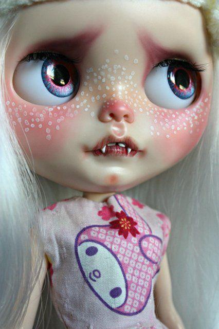 Красивые кукольные девушки картинки фото 515-401