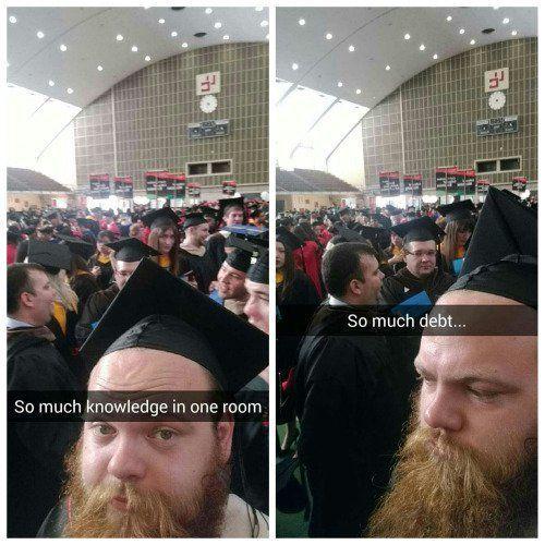 Shit happens sometimes – 30 Pics