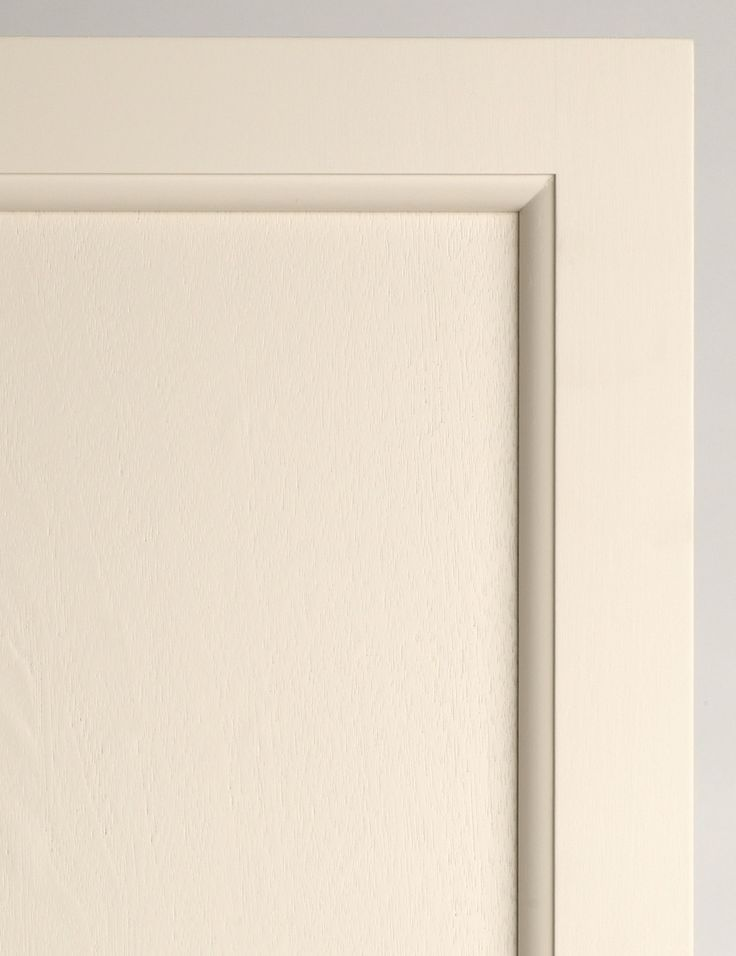 Edwardian solid shutters