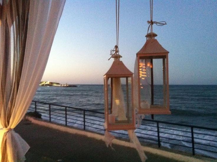 Lovely Beach @ Greece
