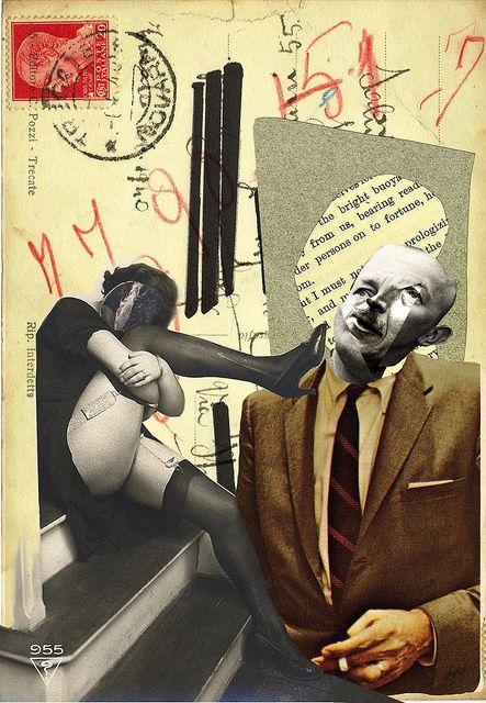 by Franz Falckenhaus #biblioteques_UVEG