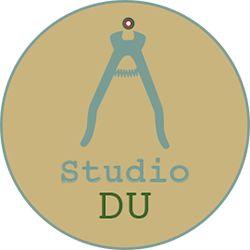 Studio DU Logo