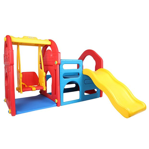 Target Toys For Toddlers : Images about outdoor toys for toddlers on pinterest