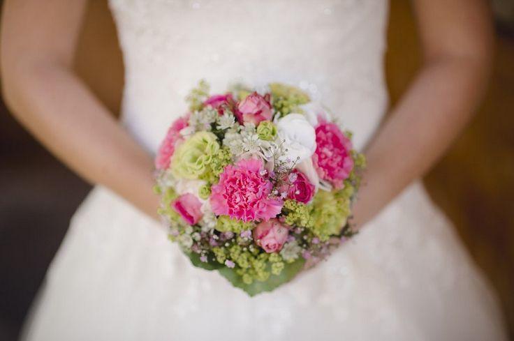 149 best images about brautstr u e wedding bouquets on pinterest deko dem and bayern. Black Bedroom Furniture Sets. Home Design Ideas