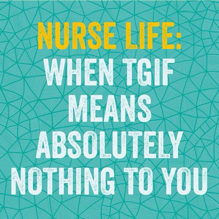 79 best triage nurse images on Pinterest | Nurses, Funny stuff and ...