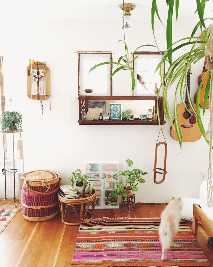 Les 27 meilleures images du tableau d coration int rieure for Decoration interieure de chambre