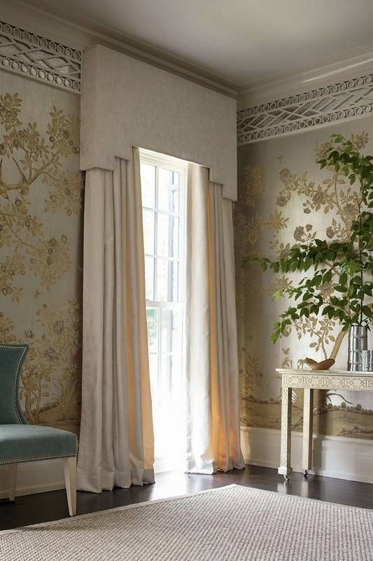 17 best ideas about cornices on pinterest window for Window treatments for less