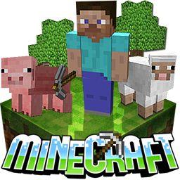Minecraft - Kit Completo com molduras para convites, rótulos para guloseimas…                                                                                                                                                                                 Mais