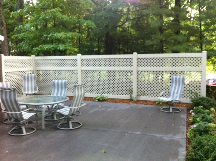 Cheap Vinyl Fence Panels   Vinyl Fence Panels For The Best Fencing .