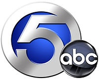 Current WEWS-TV 5 Cleveland, Ohio  Network: ABC (5.1), Livewell (5.2).
