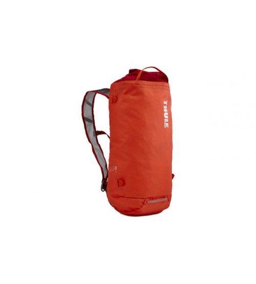 Rucsac drumetii Thule Stir 15L Hiking Pack-Roarange