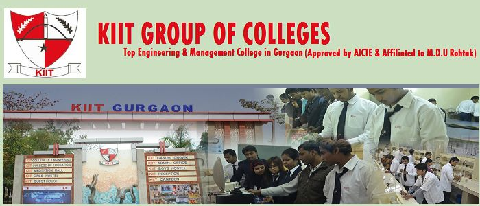 Top #engineering & #management colleges of Delhi NCR