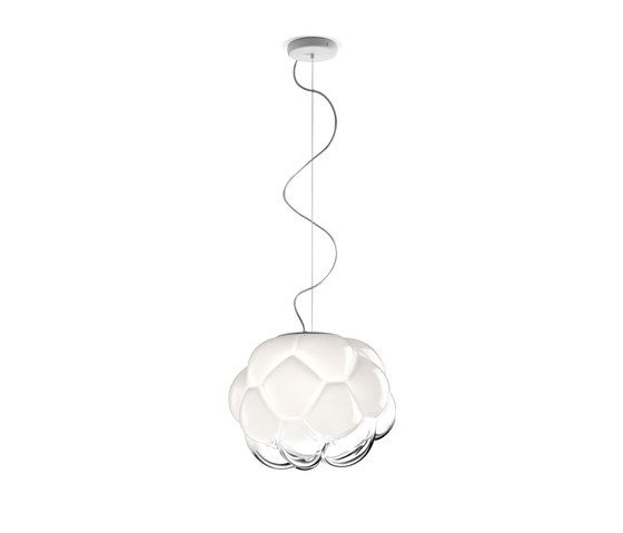 Cloudy F21 A02 71 by Fabbian | General lighting