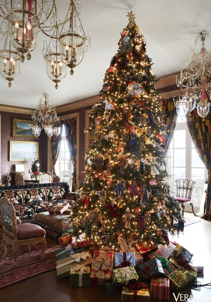Christmas Decorated House San Francisco : Best images about christmas loving on