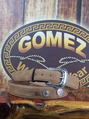Gomez Western Wear | Botas rodeo estilos H500