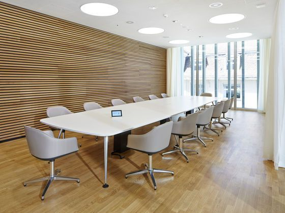 Image result for VITRA OFFICE
