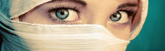 نظرات العيون ومعانيها بالصور Beautiful Eyes Most Beautiful Eyes Girls Eyes