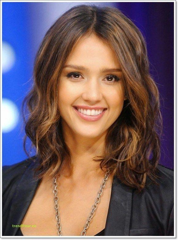 Frisuren Fur Ovale Gesichter Top Superhairmodels Com Haarschnitt Kurz Frisuren Ovales Gesicht Haarschnitt