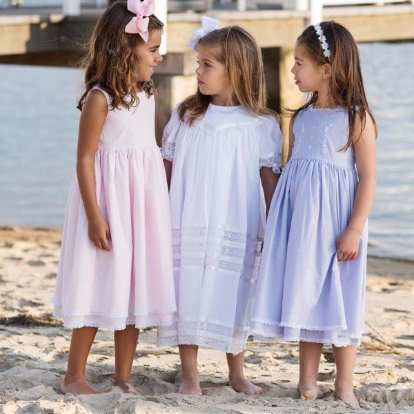 Cape Cod Clothes Part - 48: Cape Cod Dress