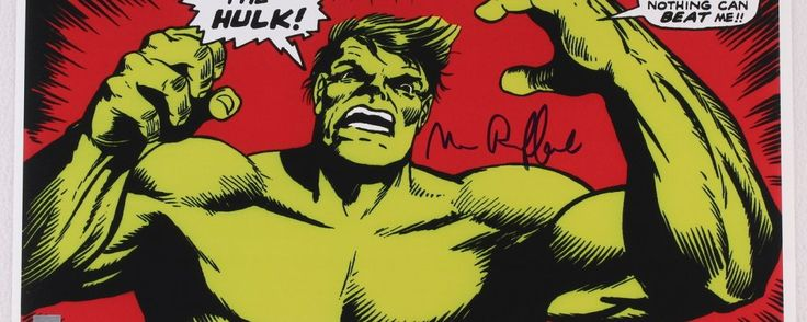 #Worstintravel: le cose che fanno trasformare Bruce Banner nell'incredibile Hulk  http://cudriec.com/?p=2965