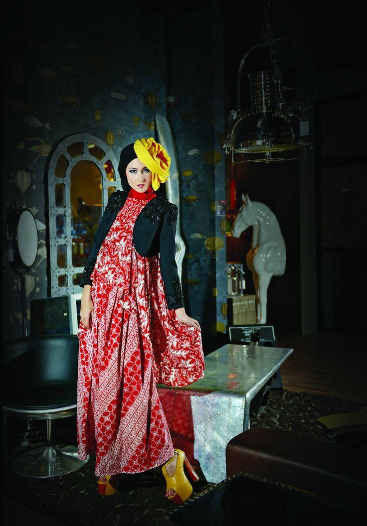 batik garutan #iwanamir #maisyia #etno #etnobusanakarya
