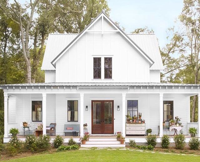 step inside one of the prettiest farmhouses weve ever seen link in