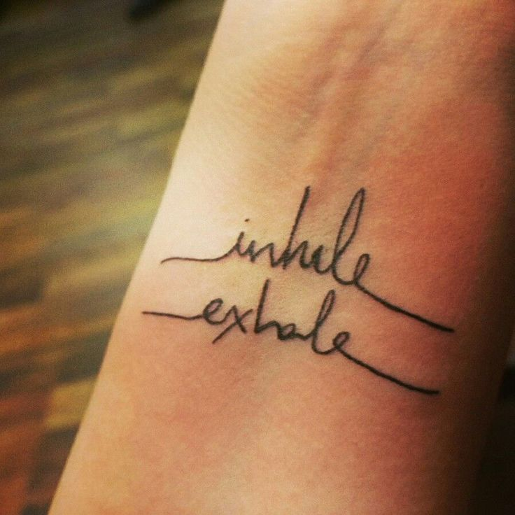 Passionate Anxiety Tattoo For Women: Afbeeldingsresultaat Voor Anxiety Tattoos