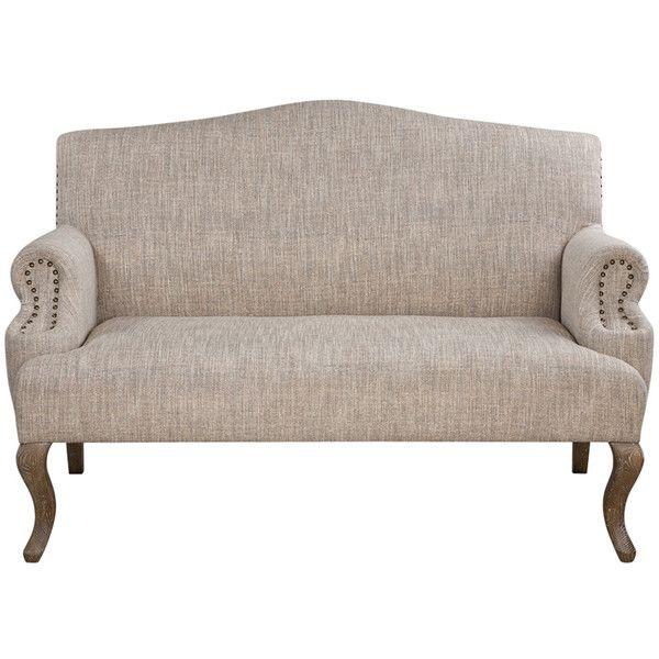 The 25 best Cream sofa ideas on Pinterest Cream couch Living