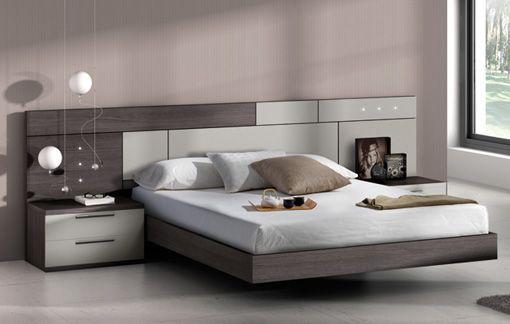 camas modernas buscar con google recamaras pinterest camas modernas camas y moderno