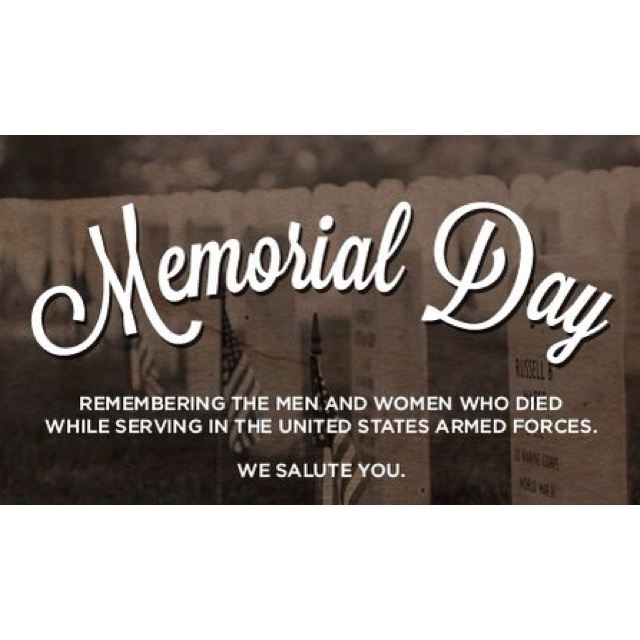 memorial day free food for military olive garden