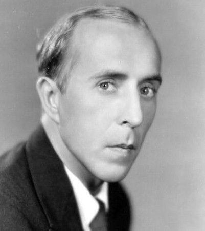 Charles Butterworth Net Worth