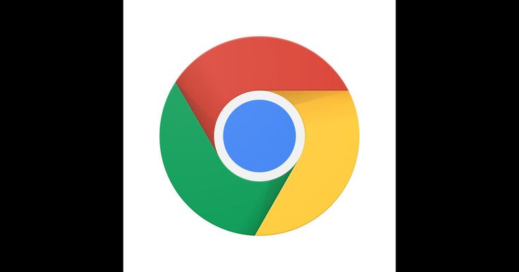 Read reviews, compare customer ratings, see screenshots, and learn more about Chrome - web browser by Google. Download Chrome - web browser by Google and enjoy it on your iPhone, iPad, and iPod touch.