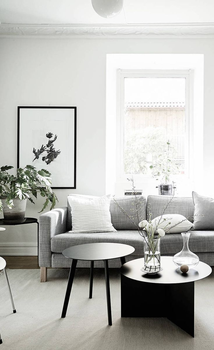 Best 25+ Scandinavian Living Rooms Ideas On Pinterest