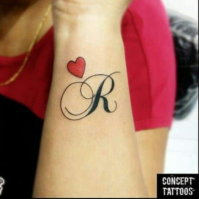 Mi Tatoo Alphabet Tattoo Designs Name Tattoo Designs Tattoos