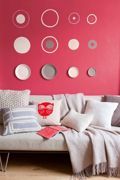 30 besten Farben - Colours Bilder auf Pinterest Painting - farben schlafzimmer feng shui